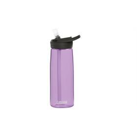 CamelBak Eddy+ Drikkeflaske 750ml violet/gennemsigtig